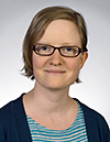 Laura Hurmalainen