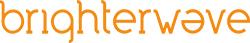 Brighterwave logo