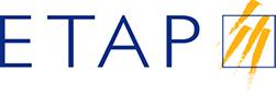 Etap logo