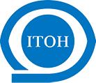 Itoh logo